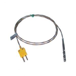 Capteur Thermocouple