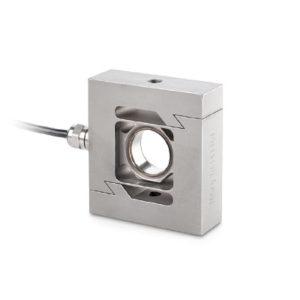 Capteur de pesage traction compression