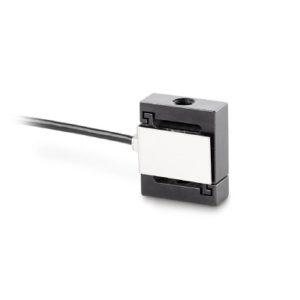 capteur de force miniature
