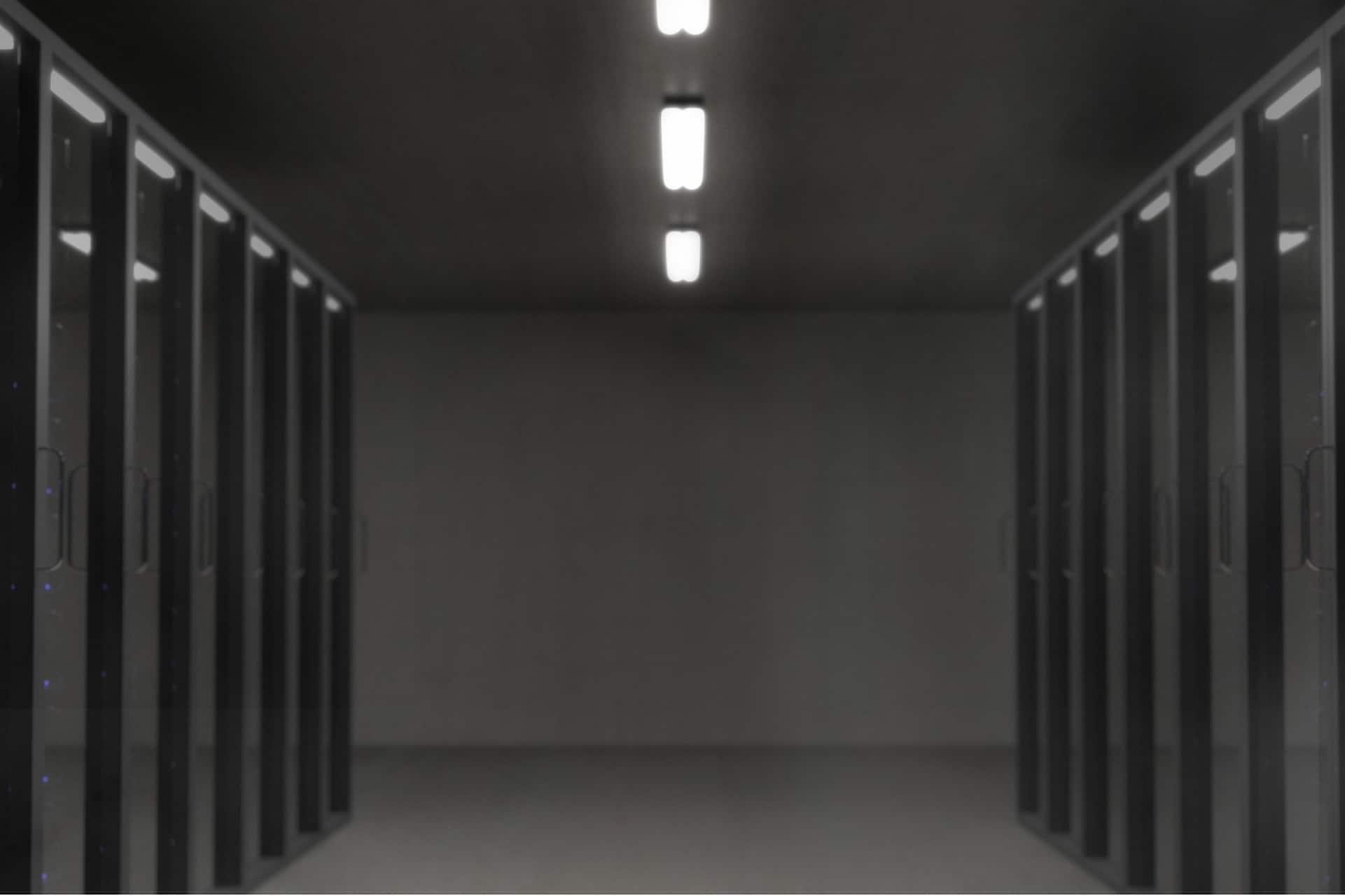 Data center solution