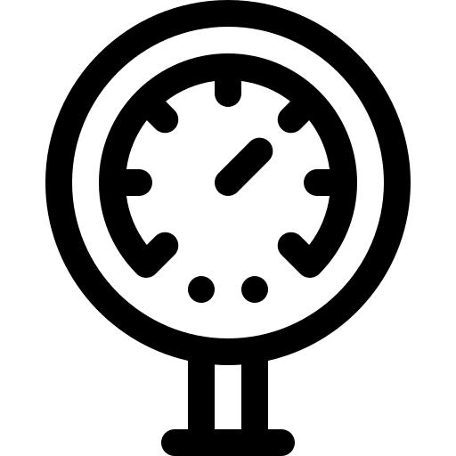mesure de pression