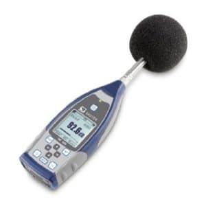 Sonomètre