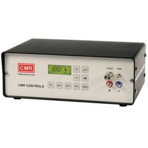 générateur basse pression portable