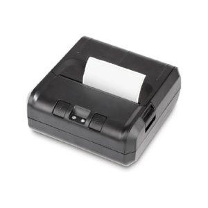 Imprimante KERN YKE-01