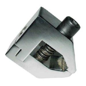 Pince haute capacité Sauter AC 16