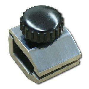 Pince Sauter AC 22