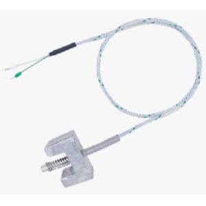 Sonde pt100 magnetique pour mesure de temperature