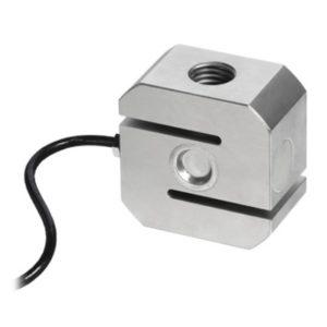 Capteurs de pesage en traction